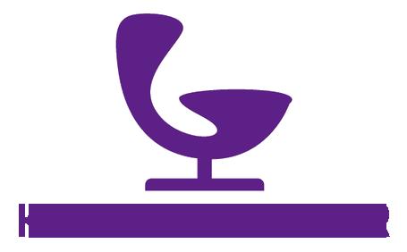 Kontor Inventar